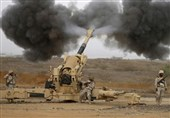 Yemen Army Repels Major Attack by Saudi-Backed Militants in Shabwah