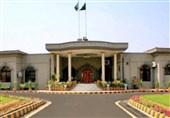 حکومت الیکشن کمیشن ارکان کا معاملہ 10 روز میں حل کرے، ہائیکورٹ