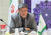 رئیس ستاد مدیریت حمل و نقل و سوخت کشور