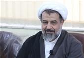 آیتالله هاشمی رفسنجانی عمر خود را وقف مردم و انقلاب کرد