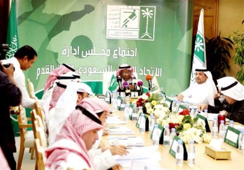 کیا عرب شیوخ آئندہ بھی سیاسی کھیل میں شیعہ سنی حربہ استعمال کریں گے؟