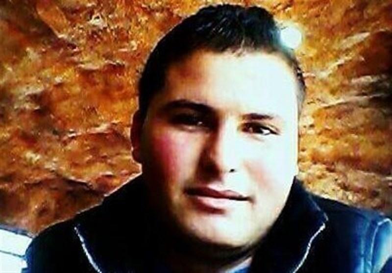 استشهاد فلسطینی وإصابة 3 إسرائیلیین فی عملیة إطلاق نار قرب رام الله