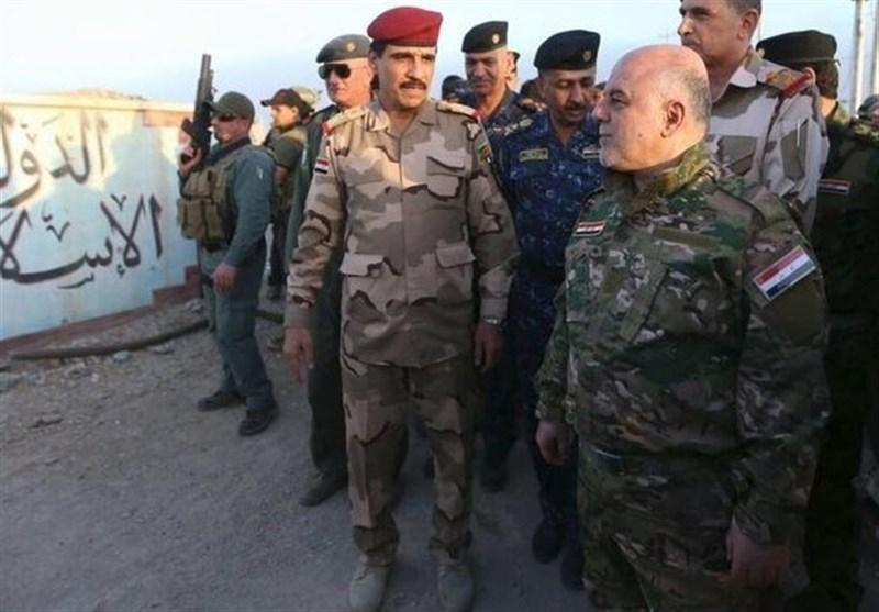 ادعای داعش درباره ترور نخستوزیر عراق