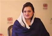 نواز شریف سیاسی ملاقاتیں نہیں کررہے،مریم اورنگزیب