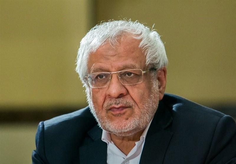 بادامچیان: با اتخاذ سیاستهای اقتصادی میتوان تهدیدها را به فرصت تبدیل کرد
