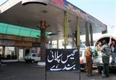 صوبہ سندھ میں غیرمعینہ مدت کے لئے سی این جی اسٹیشنز بند رکھنے کا اعلان