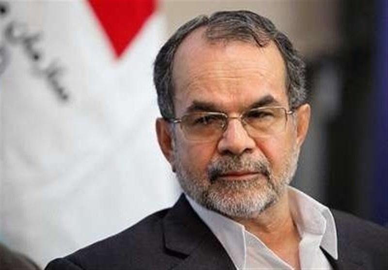 خوزستان|امکان ورود خودروهای عراقی به منطقه آزاد اروند از فردا