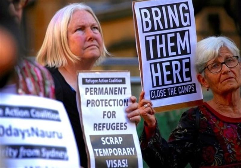 UN Human Rights Investigator to Assess Australia's Asylum Policy