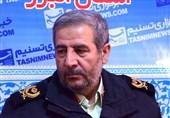 سردار کامرانی صالح: شهید همدانی در حوزه بصیرتافزایی برای نسل جوان اقدامات شایستهای انجام داد