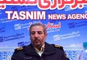 6.2 تن مواد مخدر در 9 ماهه امسال در استان البرز کشف شد