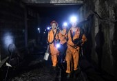 Rescuers Try to Find 18 Still Trapped by Mine Blast in China