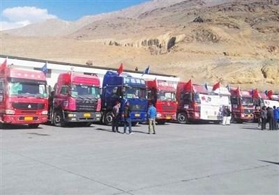 مذاکره مخفیانه چین با گروه های تروریستی برای تامین امنیت کریدور اقتصادی مشترک با پاکستان
