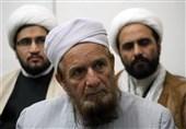 مولوی حسینی: شیعه و سنی با هوشیاری در مقابل دسیسههای دشمن ایستادگی کنند