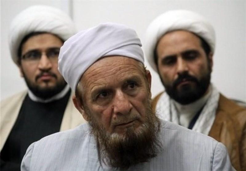 Dünya Müstekbirleri İslam Adı Altında Bölücülük Çıkarmak Ve İslam'ın Aslını Yok Etmek İstiyorlar