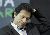 17 نومبر؛ پاکستانی پارلیمان میں اردگان کے خطاب کا دن اور پی ٹی آئی کا بائیکاٹ پر نظرثانی کا اعلان