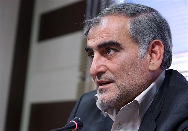 ۱۸۶۳ حلقه چاه غیرمجاز در استان همدان مسدود شد