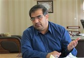 سیدمرتضی مدنی فدکی مدیرکل تعزیرات حکومتی سیستان و بلوچستان