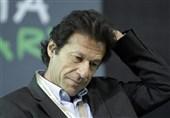 عمران خان کا یوم تشکر سیاسی مخالفین کی سخت تنقید کی زد میں