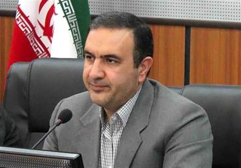 اراک|91 طرح اقتصادی در سطح استان مرکزی افتتاح شد