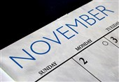 نومبر، پاکستانی اور امریکی سیاست کے لئے سال کا اہم ترین مہینہ