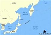 واکنش روسیه به درخواست اعلام جزایر کوریل بهعنوان قلمرو ژاپن