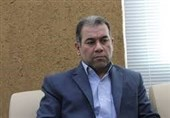 موسوی شهردار سمنان