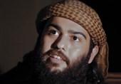 ارتش سوریه اهالی ادلب را به دستگیری عبدالله المحیسنی فراخواند