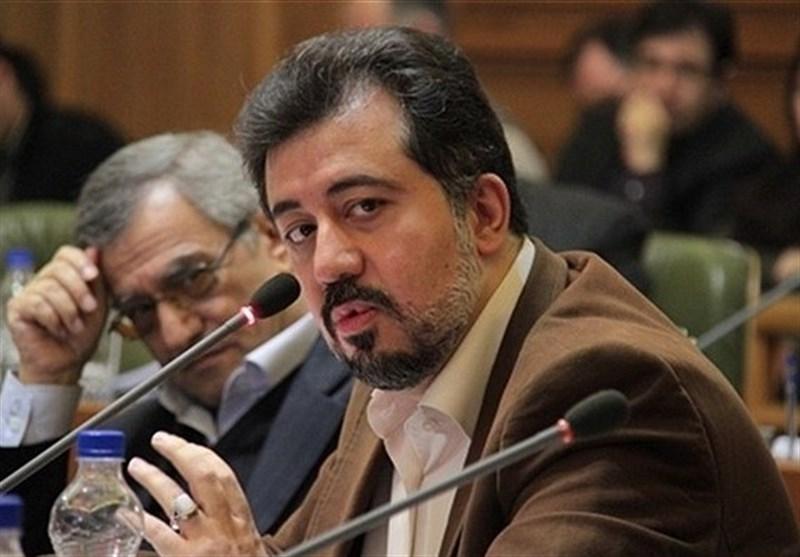 سامانه جامع مصوبات شورای شهر تهران با مستندسازی دقیق و شفاف مصوبات موثرتر میشود