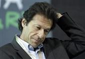تصمیم رهبر حزب «تحریک انصاف»، موافقان را به گریه و مخالفان را به شادی واداشت