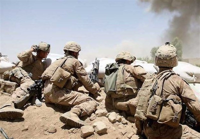US to Send More Than 3,000 Troops to Afghanistan
