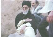 حاشیههای سفر مقام معظم رهبری به کرمان در آستانه انتشار