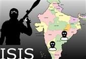 هند و داعش
