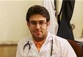 دکتری که روزگاری «پزشک اصلاحطلب» بود و روزگاری «پزشک تبریزی»!