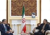 لبنان میں میشل عون کا صدر منتخب ہونا صیہونی حکومت کے لئے ایک شدید دھچکہ ہے