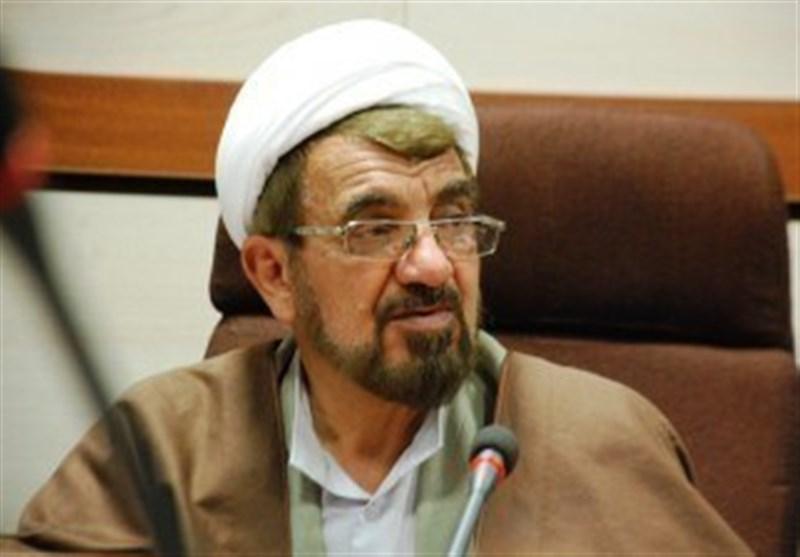 تمامی پیروزیهای ملت ایران با اتکا به قرآن و اهل بیت میسر شد