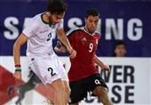 ایران با شکست تاهیتی فینالیست شد/ مصاف با برزیل برای قهرمانی