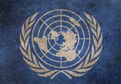 اقوام متحدہ کااسرائیلی مظالم پررپورٹ جاری کرنے کا فیصلہ