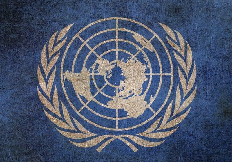 عام افغان شہریوں پر امریکی بمباری قابل مذمت ہے، اقوام متحدہ