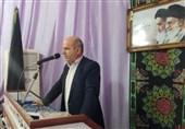 علی اسماعیلی نماینده نور و محمودآباد در مجلس شورای اسلامی