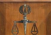 ادامه واکنشها به هنجارشکنی تکخوانی یک زن در ابیانه؛ نفر اصلی تحت پیگرد دستگاه قضایی است