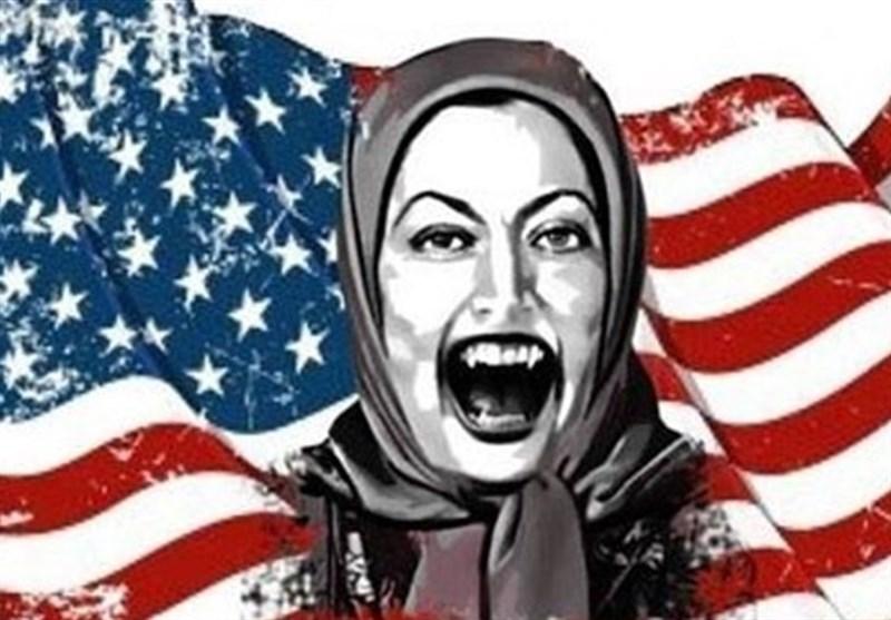 #هزارجلادهزاراشرف؛ این روزها کاربران ایرانی درباره گروهک منافقین چه میگویند؟