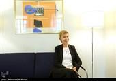 مصاحبه اختصاصی تسنیم با سفیر سوئد در تهران