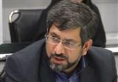 شهرکی رئیس سازمان صنعت ،معدن وتجارت خراسان جنوبی