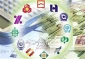 تشویق بانکهای بیانضباط در طرح جدید بانکداری