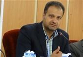 76 مرکز ترک اعتیاد در سطح استان کهگیلویه و بویراحمد فعال شد
