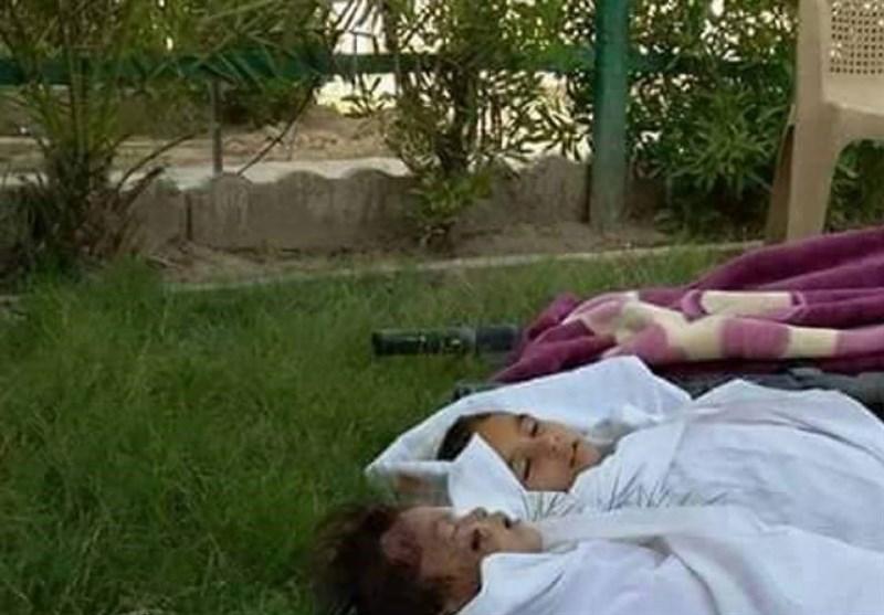 نیٹو طیاروں نے افغان شہریوں پر موت برسا دی، 50 ہلاک 100 زخمی