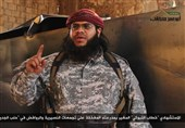 تروریست انتحاری سعودی
