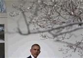 اوباما رفتنی