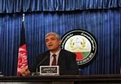 بحران حاکمیت قانون امید مردم افغانستان نسبت با حال و آیندهشان را از بین برده است
