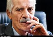 به یاد مرحوم منصور پورحیدری